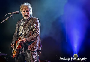 randy bachman in concert